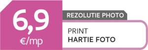 print-hartie-foto-rezolutie-photo