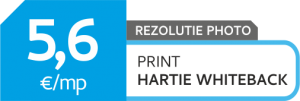 print-hartie-whiteback-rezolutie-photo