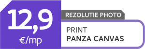 print-panza-canvas-rezolutie-photo