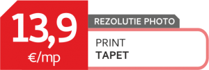 print-tapet-rezolutie-photo