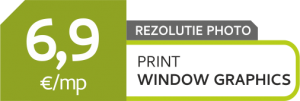 print-window-graphics-rezolutie-photo