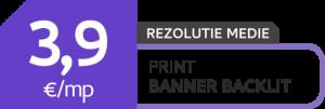 print-banner-backlit-rezolutie-medie