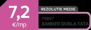 print-banner-dubla-fata-rezolutie-medie