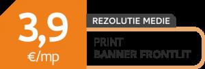 print-banner-frontlit-rezolutie-medie
